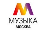 NAMM Musikmesse Russia 2018. Логотип выставки