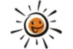 Страна Чудес 2018. Логотип выставки