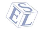 Английский язык как второй | ESLF 2013. Логотип выставки
