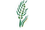 Урожай / Пищевая индустрия 2016. Логотип выставки