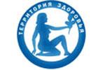 Воронежский социальный форум 2016. Логотип выставки