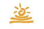 САМАРАТУРЭКСПО. ВЕСНА 2013. Логотип выставки