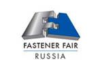 FASTENER FAIR Russia 2015. Логотип выставки