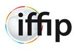МЕЖДУНАРОДНЫЙ ФОРУМ ПИЩЕВОЙ ПРОМЫШЛЕННОСТИ И УПАКОВКИ IFFIP 2017. Логотип выставки