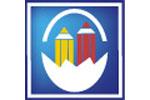 KYIV FASHION KIDS 2017. Логотип выставки
