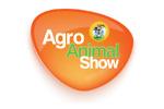 AGRO ANIMAL SHOW 2018. Логотип выставки