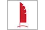 МИР КАНЦЕЛЯРИИ 2013. Логотип выставки