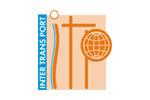 Интер-ТРАНСПОРТ 2016. Логотип выставки