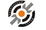 Безопасный город 2013. Логотип выставки