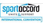 Международная Конвенция «Спорт-Аккорд