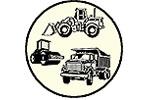 СпецСтройАвтоТех 2012. Логотип выставки