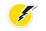 Энергетика 2019. Логотип выставки