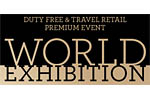 TFWA World Exhibition 2015. Логотип выставки