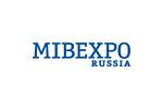MIBEXPO Russia 2013. Логотип выставки