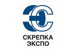 Скрепка Экспо. Осень 2014. Логотип выставки