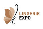 Lingerie-Expo. Зима 2015. Логотип выставки