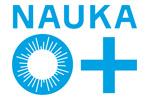 Выставка XIV Фестиваля науки 2019. Логотип выставки