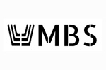 MBS 2013. Логотип выставки