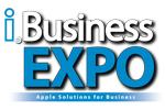 Loop  Business Expo 2012. Логотип выставки