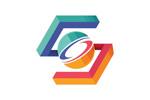 Siggraph 2017. Логотип выставки