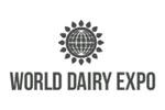 World Dairy Expo 2012. Логотип выставки