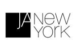 JA New York 2018. Логотип выставки