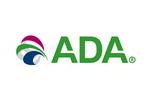 ADA 2012. Логотип выставки