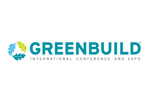 Greenbuild International Coference & Expo 2012. Логотип выставки