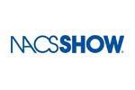 The NACS Show 2016. Логотип выставки