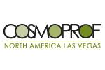 Cosmoprof  North America 2018. Логотип выставки