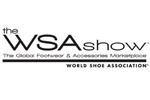 The NACS Show 2012. Логотип выставки