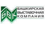 Мосты и искусственные сооружения на автомобильных дорогах. Современные технологии ремонта 2012. Логотип выставки