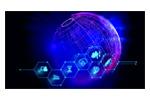 ПРОМЫШЛЕННАЯ НЕДЕЛЯ 2012. Логотип выставки