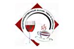 ХЛЕБОСОЛЬНЫЙ ВОЛГОГРАД 2014. Логотип выставки