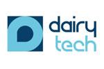 Молочная и Мясная индустрия / DairyTech 2020. Логотип выставки