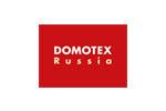 DOMOTEX Russia 2014. Логотип выставки