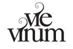 VieVinum 2018. Логотип выставки