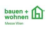 Bauen & Energie Wien 2019. Логотип выставки