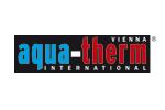 AQUA-THERM Vienna 2016. Логотип выставки
