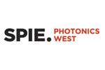 SPIE Photonics West 2019. Логотип выставки