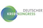 DKK 2016. Логотип выставки