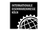 Eisenwarenmesse 2012. Логотип выставки