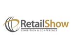 RetailShow 2011. Логотип выставки