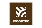 WOOD-TEC 2017. Логотип выставки