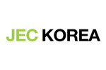 JEC Asia 2017. Логотип выставки