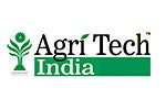 AgriTech India 2017. Логотип выставки