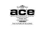 Economic Times ACETECH 2016. Логотип выставки