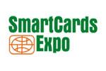 SmartCards Expo 2017. Логотип выставки