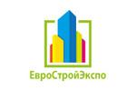 ЕвроСтройЭкспо 2018. Логотип выставки