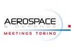 Aerospace & Defense Meetings 2017. Логотип выставки